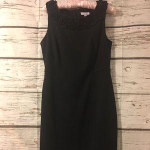 NWT Charter Club Cocktail Dress , 8p